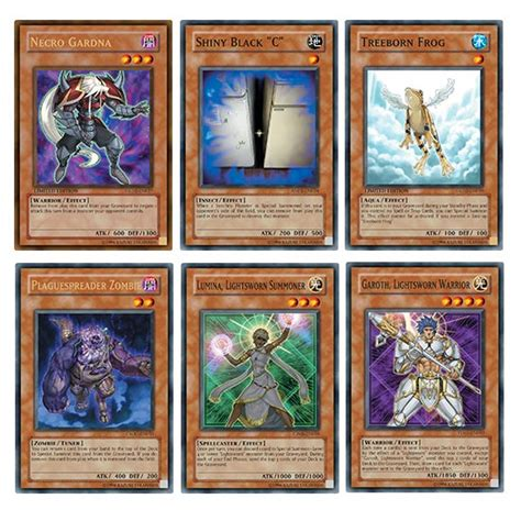 Guardian Eatos Deck 2016 by Yu Gi Oh Trading Card 187 Stardust Overdrive Guardian