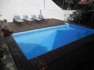 Pool Einbauen Lassen : pool zum einbauen pool zum einbauen hornbach schweiz pool zum einbauen von hornbach pools ~ Sanjose-hotels-ca.com Haus und Dekorationen