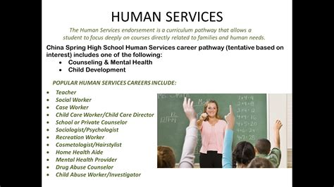 Human Services Cluster  Dawn Wilson. Corrigan Funeral Home Cleveland Ohio. Mba Information Technology Salary. Financial Planning Groups Ted Hamm Insurance. How To Start Your Own Business With No Money. Spinal Cord Hemangioma Growth Of Mutual Funds. Trade Schools In Victorville Ca. Industrial And Commercial Bank Of China. Delaware Llc Filing Requirements