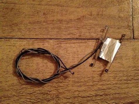 antenne wifi pc bureau quelques liens utiles