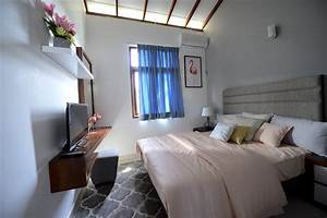 Homagama Housing Project - Next Colombo