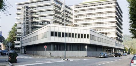 Fondiaria Sai Sede Legale Torri Sai Costruzioni Generali Gilardi