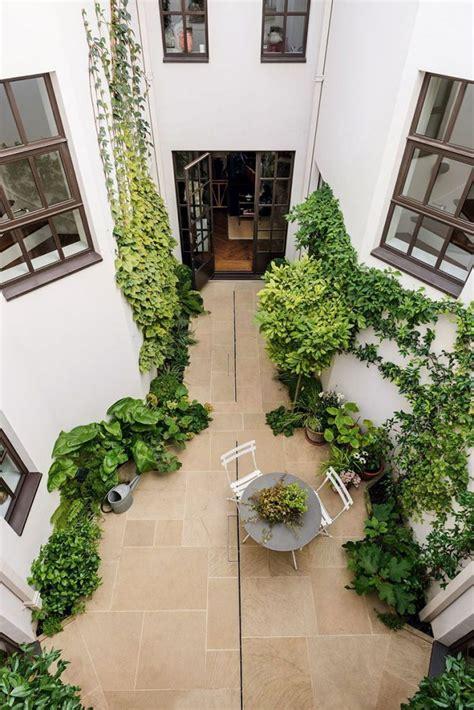 majhen prostor velike ideje mini urbani vrtovi ambienti