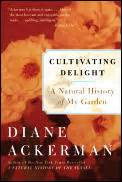 Diane Ackerman Powell S Books