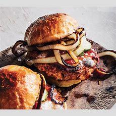 Neue Burgermeister  Sweet Home