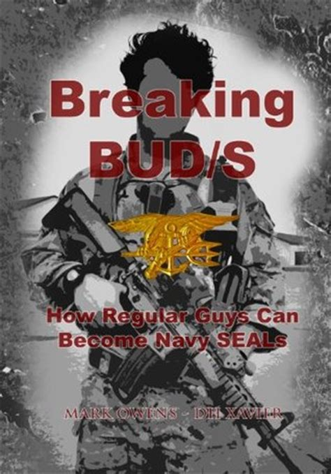 breaking buds  regular guys   navy seals  mark owens