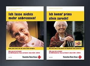 Deutsches Rotes Kreuz Berlin : deutsches rotes kreuz werbeagentur berlin ~ A.2002-acura-tl-radio.info Haus und Dekorationen