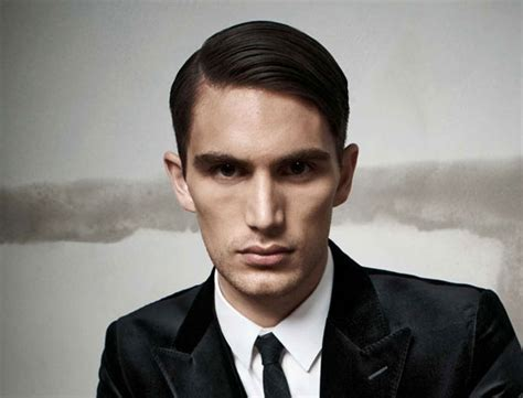 Top Three Picks For The Best Men's Haircuts Of