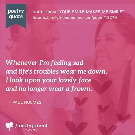teen poems  girlfriends love poems