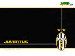 Juventus Background