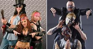 the 10 worst tag team names in tna history thesportster