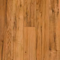 1000 images about flooring on laminate flooring asheville and lowes