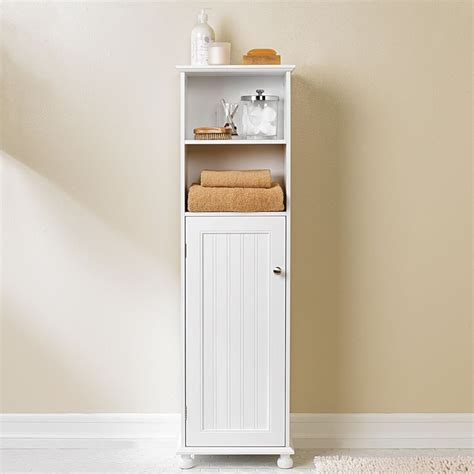 bathroom cabinet ideas storage great bathroom storage ideas for small bathrooms this for all