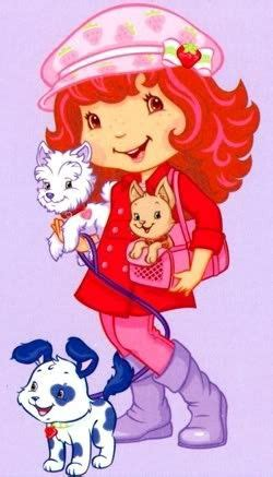 kute picks  strawberry shortcake strawberry shortcake