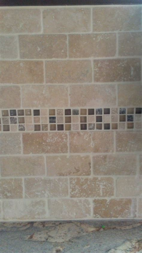 lowes kitchen wall tile 10 images about backsplash ideas on 7272