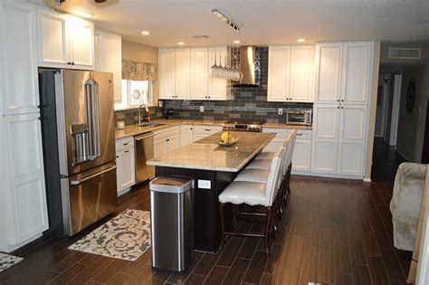 superior stone and cabinet reviews completed quartz countertop installations superior stone