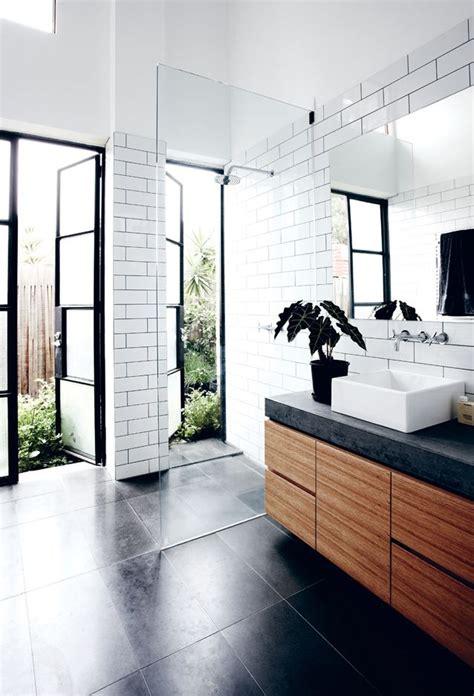 bathroom ideas images  pinterest bathroom ideas bathroom   bathrooms
