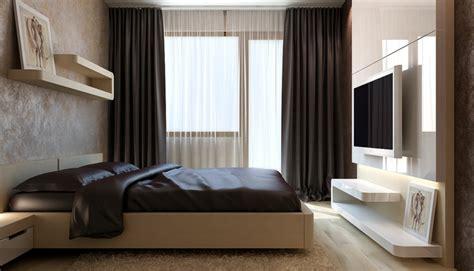 voilage chambre rideaux chambre adulte design d 39 intérieur chic en 50 idées
