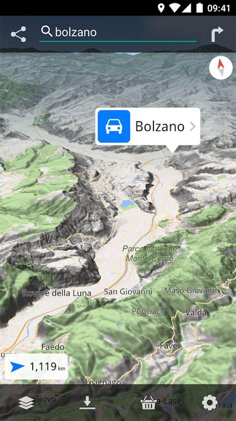 magic earth pro navigation 7 1 17 35 516aaf6 588a1d9 apk android cats maps navigation