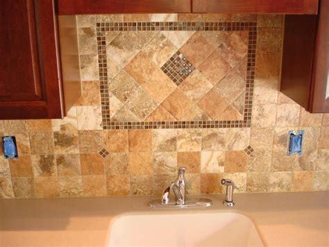 decorative ceramic tiles kitchen decorative tile inserts kitchen backsplash porcelain 6491
