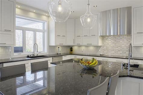 rideau coulissant cuisine cuisine meuble cuisine rideau coulissant avec gris