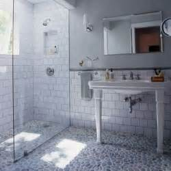 bathroom ideas subway tile bathroom subway tile bathroom walls old style subway tile bathroom in shower with modern