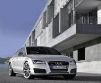 Garage Audi Occasion : garage audi 67 strasbourg hoenheim achat occasions entretien garage audi 67 strasbourg hoenheim ~ Gottalentnigeria.com Avis de Voitures