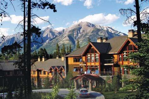 interval international resort directory grand canadian