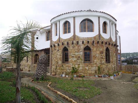 haus kaufen sizilien erstaunlich haus kaufen sizilien view img display 24960 haus renovieren galerie haus renovieren