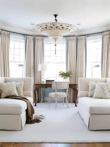 14 best images about master bedroom office sitting room on pinterest master bedrooms chairs