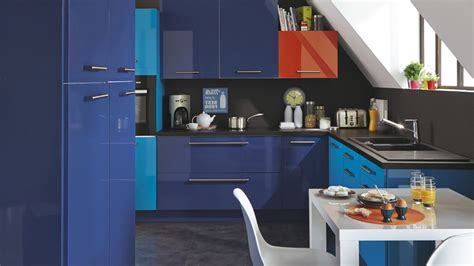 couleur peinture pour cuisine couleur peinture pour cuisine sombre cuisine idées de