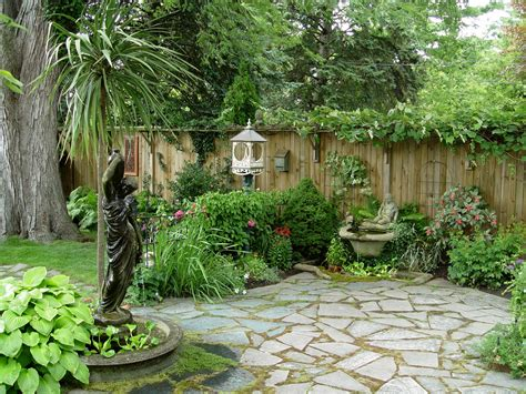 pictures of garden patios gardening small garden housecalls