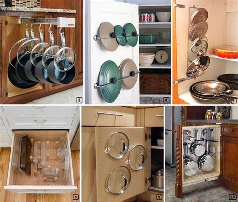 pot rangement cuisine pot rangement cuisine affordable botes de et bocaux de