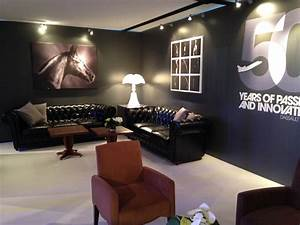 Mobilier De Salon : location mobilier pour salons stands et foires ~ Teatrodelosmanantiales.com Idées de Décoration