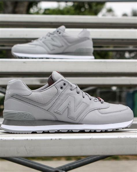 17 best ideas about new balance 574 grey on