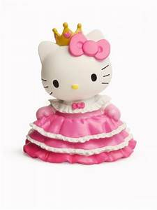 Hello Kitty Princess | cakes | Pinterest