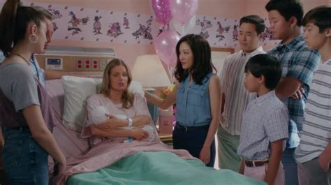 Fresh Off The Boat Season 5 Episode 5 Guest Stars by Recap Of Quot Fresh Off The Boat Quot Season 5 Episode 1 Recap Guide