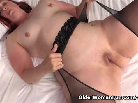 Bbw Milf Scarletts Hard Nipples Need Attention Free