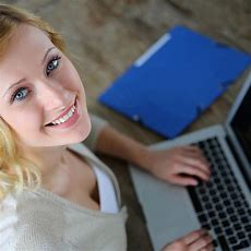 Virtual Assistant Business Diploma Course  Centre Of Excellence