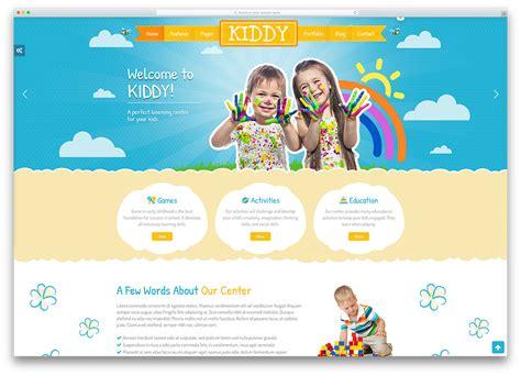 best website builders for how to make a website for 991 | kid website