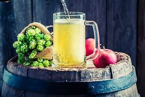7 Hoppy Ciders to Add to Your Easter Dinner Table   Cider ...