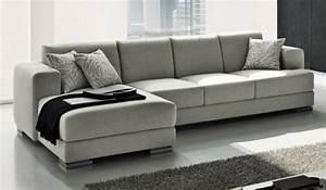 Conforama Canapé Lit : photos canap lit confortable conforama ~ Melissatoandfro.com Idées de Décoration