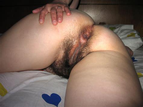 My Hairy Wife Expic Net