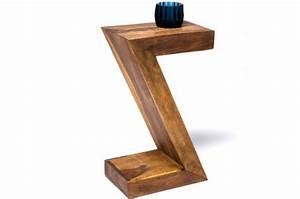Table D Appoint : table d 39 appoint en bois laqu z tables d 39 appoint pas cher ~ Teatrodelosmanantiales.com Idées de Décoration