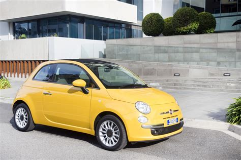 Review Fiat 500 by Fiat 500 Review Caradvice