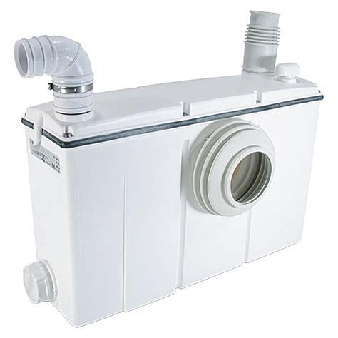 admiral spülkasten ersatzteile admiral kleinhebeanlage ersatzteile abdeckung ablauf dusche