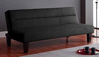 walmart kebo futon sofa bed coupons and freebies kebo futon sofa bed various colors