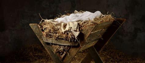 weihnachten  er kam  einem stall auf die welt