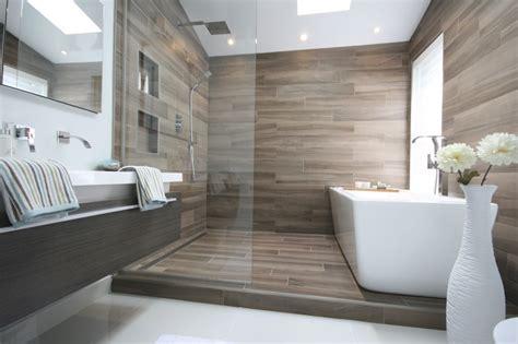meuble de salle de bains ikea 11 tendance deco salle de bain 2017 vtpie