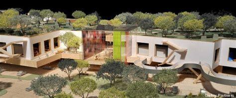 jennyfer siege social les nouveaux bâtiments du siège social conçus